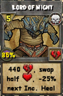 wizard101 death spells Lord of Night.