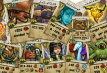 Photo of Wizard101 balance spells guide ( full list )