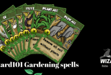 Photo of Wizard101 gardening spells guide ( full list )