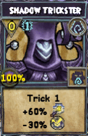 Wizard101 shadow spells
