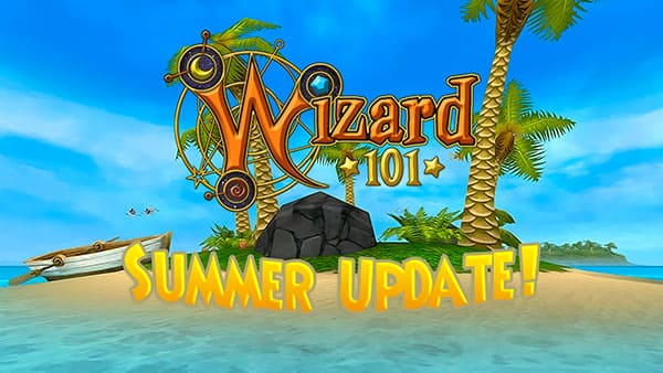 Photo of 2020 Summer Update Overview