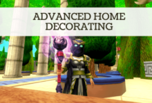 Photo of Advanced Home Decorating