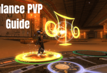 Photo of Balance PVP Guide