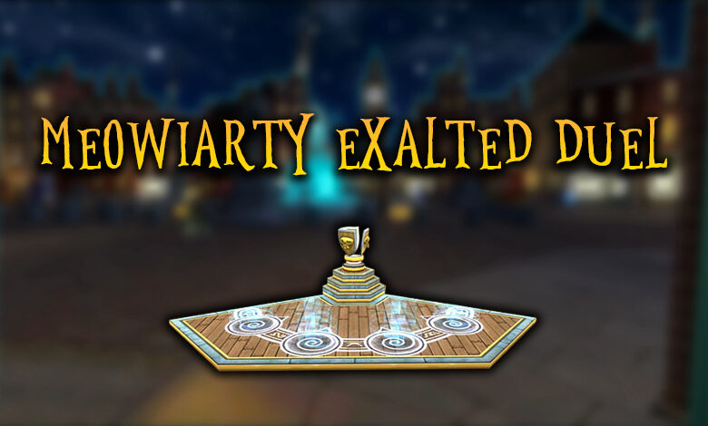 meowiarty exalted